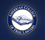 American College Trial Lawyers