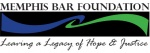 Memphis Bar Foundation