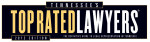 Tn Top Rated Lawyer